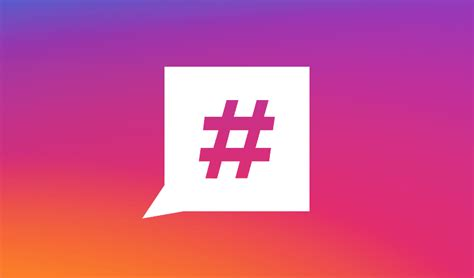 instagram now lets you follow hashtags instagram now lets you follow hashtags in your feed