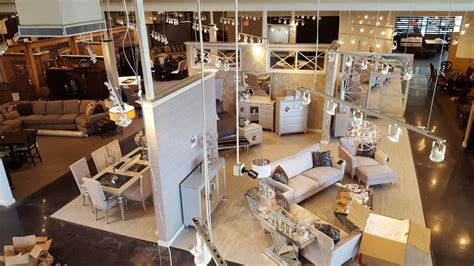 room place indianapolis the roomplace opens its newest store in indianapolis furniture today