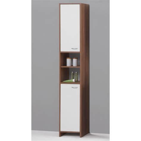 mirrored free standing bathroom cabinet white wooden storage storage cabinets 2400943 524 furnit