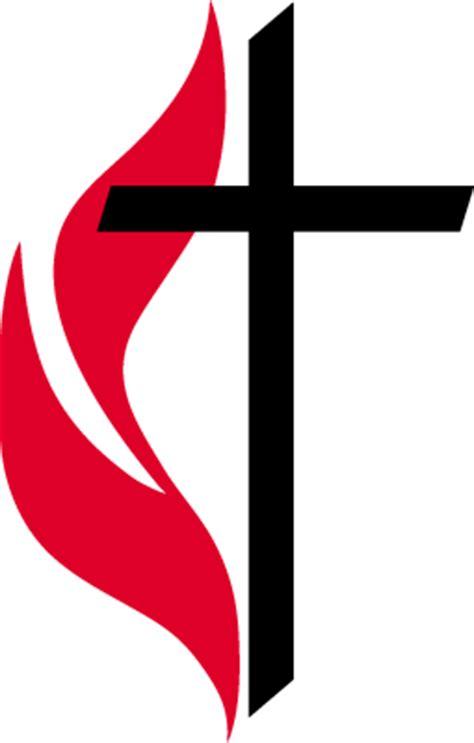 united methodist church methodist church logo