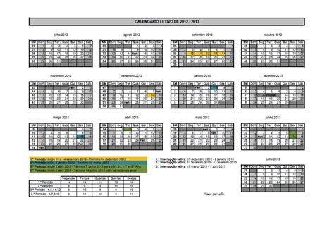 Calendario Escolar 2013 Almeirim Informa 231 227 O 250 Til Calend 225 Escolar 2012 2013