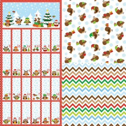 Quilt Fabric Collections by Fabric Collections 2014 Allpeoplequilt