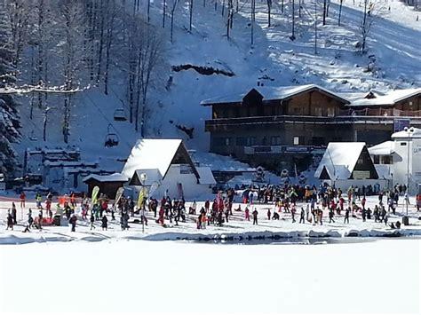 test sci 2015 ski test fischer 2015 16 a cerreto laghi neve club