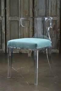 Acrylic Dining Room Chairs 1000 Ideas About Acrylic Chair On Pinterest Acrylic