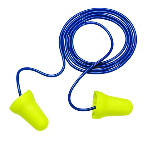 ear plugs for dogs ear plugs breeds picture
