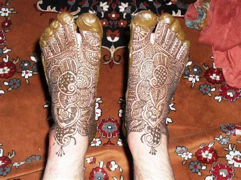 henna design for groom groom feet legs mehndi henna designs groom bridegroom
