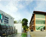 Universiti Sains Malaysia Mba Course by Universities