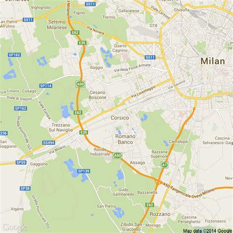 pec banche comune di corsico home the knownledge