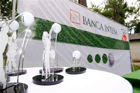 banc intesa balplast intesa trophy