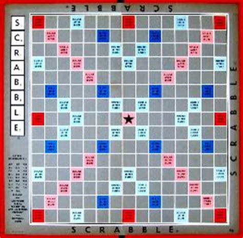 scrabble word builder scrabble maker 171 the best 10 battleship