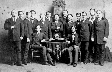 a secret consequence for the viscount the society of gentlemen books 10 secret societies that are actually part of the world