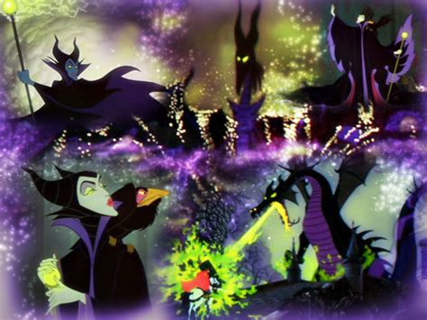 disney villains wallpaper hd disney villains images maleficent wallpaper hd wallpaper
