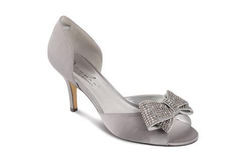 occassion shoes lunar flr056 grey occasion shoes