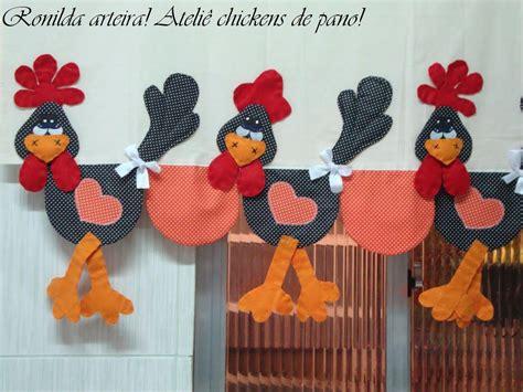 cenefas de gallinas en patchwork bando de galinhas patchwork buscar con google