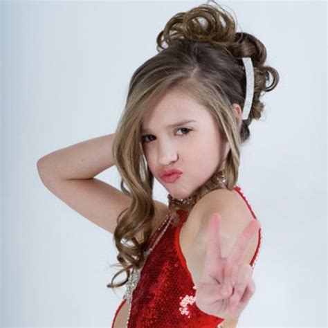 dance moms maddie and kenzie 74 best images about mackenzie ziegler on pinterest