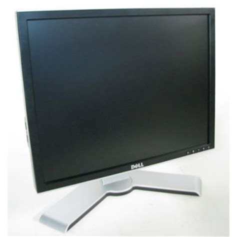 Monitor Forsa new dell 1908 display monitor for sale dotmed listing 1853481