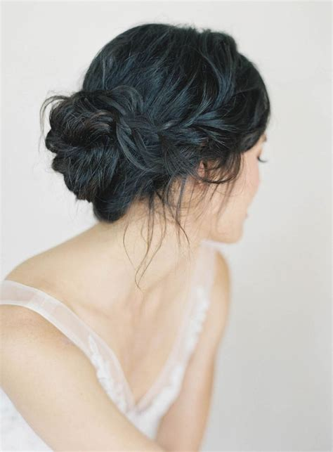 Luellas Boudoir Hair Accessories by 265 Best Images About Cheveux Longs On