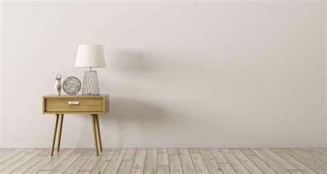 minimalistisch einrichten minimalistisch einrichten so klappt s lifestyle4living