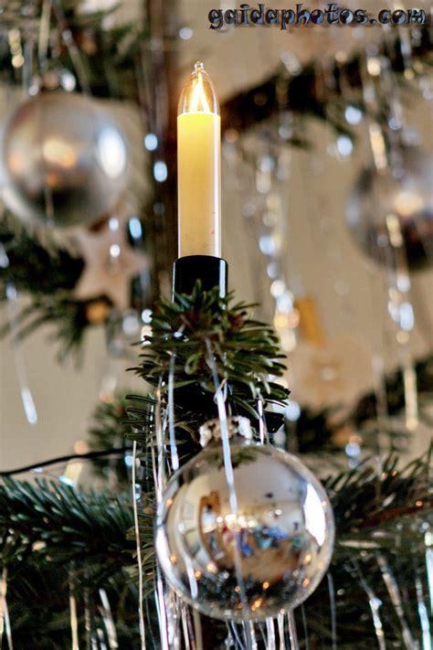 weohmschtsbaum dekoration selsbt mschen tannenbaum weihnachtsbaum dekoration selber machen