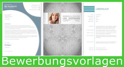 Lebenslauf Abiturient Beispiel Deckblatt Bewerbung Muster Mit Anschreiben Und Lebenslauf