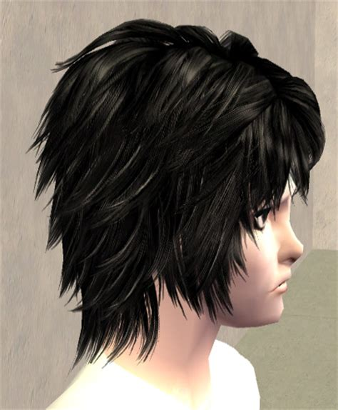 sims 4 death note cc death note mod sims 3 newhairstylesformen2014 com