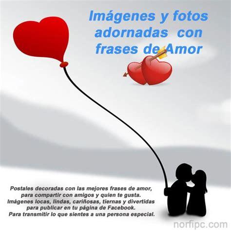 imagenes tiernas de amor para compartir en facebook amigos facebook and frases on pinterest