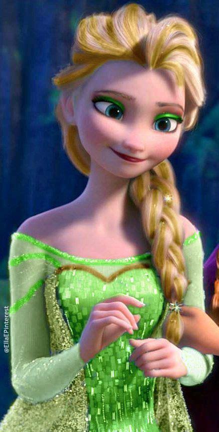 film frozen xxi 143 best elsa with different powers images on pinterest