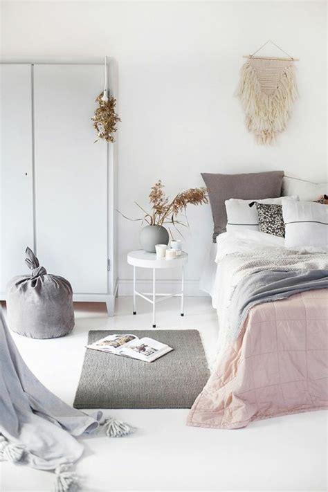 chambre bébé blanche et grise chambre gris et pale solutions pour la d 233 coration