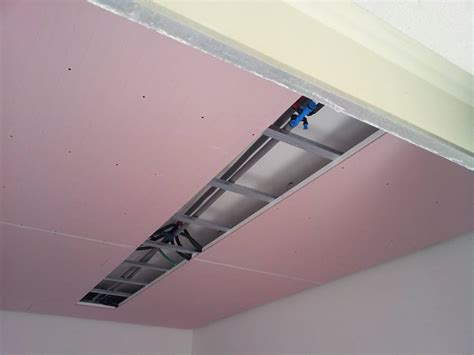 impianti a soffitto impianto radiante a soffitto eco solution clima