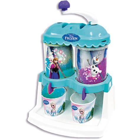 juegos de cocina para hacer helados 8 juguetes para hacer helados de verdad 161 no te los pierdas