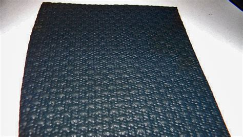 Rubber Floor Covering Rubber Floor Covering