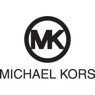 michael kors brands of the world download vector