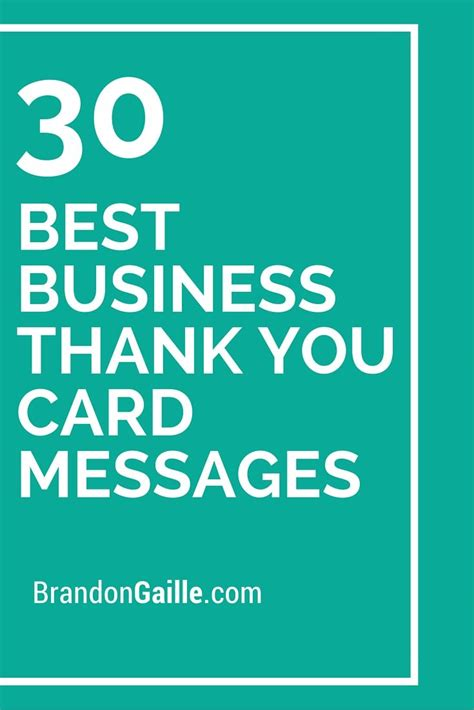 business   card messages messages   messages   message