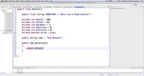 java tutorial home and learn learn core java java beginners tutorial autos post