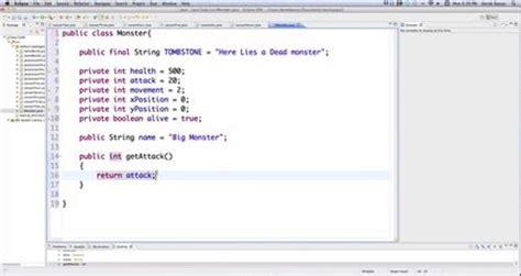 tutorial java core learn core java java beginners tutorial autos post