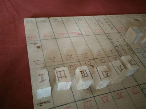 giochi da tavolo dell antica roma legio i italica