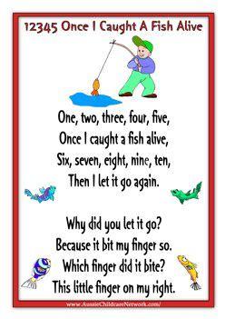 printable nursery rhyme stationary 17 images about nursery rhyme origins history on