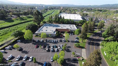 concord ca tenant representation east bay office off market to