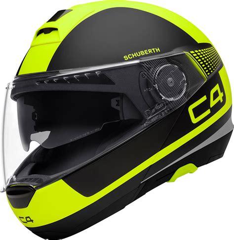 Setelan Nexx 32 H Yellow купить шлем schuberth c4 legacy black yellow с бесплатной доставкой в регионы и по выгодной цене