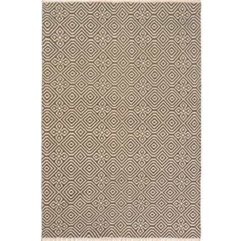 alfombras exteriores alfombra para interiores exteriores diamantes gris la