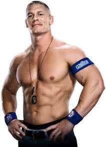 Travis Bench John Cena Body Workout And Diet Plan Top Ten Indian