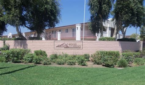 housing authority riverside county riverside housing authority 28 images tioga housing