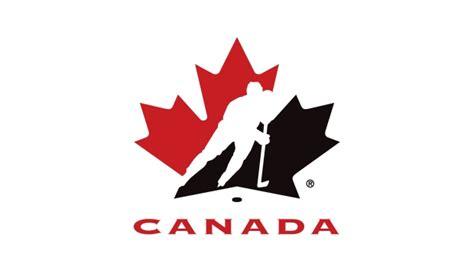 designcrowd canada hockey canada to announce new head coach of olympic women