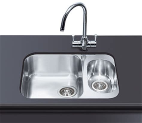 Evier Inox Encastrable Sous Plan by Informations 233 Vier