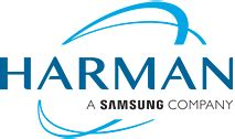 Harman International Connected Car Harman International Connected Car Lifestyle Audio