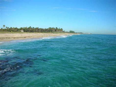 top  restaurants  boynton beach florida