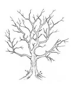 draw a family tree template for radio 24 7 and audio drama