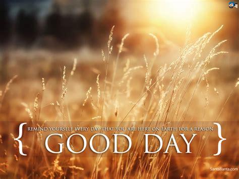 God Day day wallpaper 10