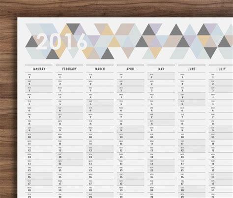 Best 25  Wall planner ideas on Pinterest   Whiteboard