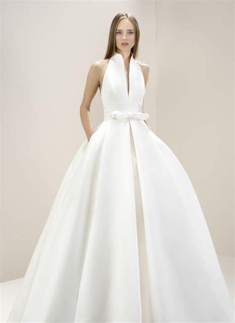 Wedding Dress Jesus Peiro by 8007 Jesus Peiro Davies